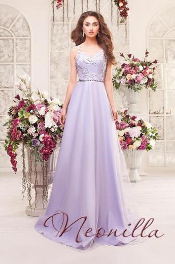 Вечірні сукні - Neonilla - Весільний салон «Богиня» e856bf62ff2a5